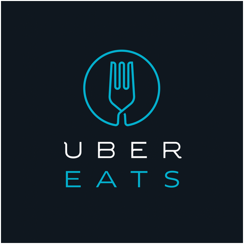 Opportunities Are coming from UberEats