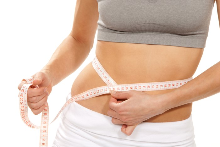 Slim and toned with new liposuction treatment