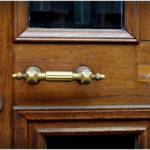 Door furniture that is right for you