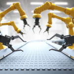 How Can Robotics and Automation Benefit the Packaging Industry?