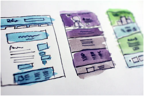 Make Your Website Stand Out with these Features