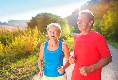Tips on How to Live a Longer Life