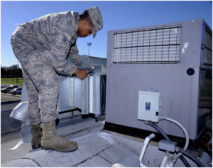 Top HVAC trends to know