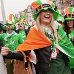 Irish cultural customs hard to understand by non-Irish