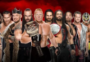 Most Popular Wrestlers of All Time