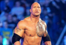 Top Richest Wrestlers in 2021