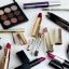 Things to consider while buying a beauty product