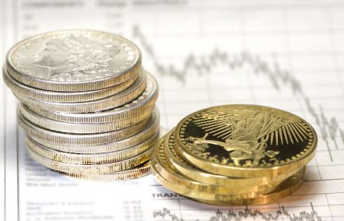 Why should you sell silver in times of economic uncertainty?